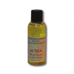 Actea 50ml