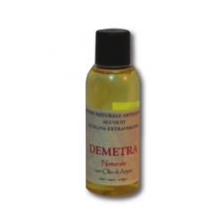 Demetra 50ml