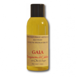 Gaia 50ml
