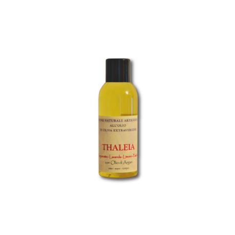 Thaleia 50ml