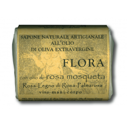 FLORA 100gr