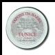 Eunice 125 gr