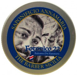 FOTONICO 22 - Balsamo Pre Rasatura - 20 g