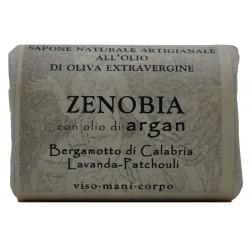 ZENOBIA 100 gr