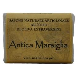 ANTICA MARSIGLIA 100 gr