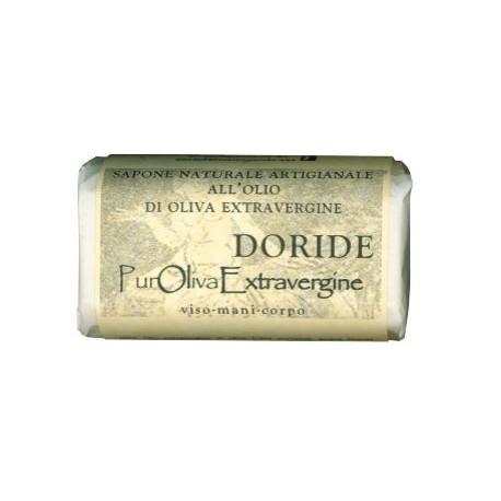 DORIDE 100 gr