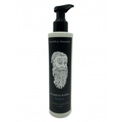 Shampoo barba Windsor 200ml